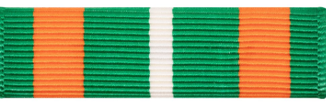Coast Guard Achievement Ribbon