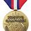 Thumbnail: Kosovo Campaign Medal