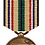 Thumbnail: Southwest Asia Service Medal