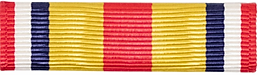 selected marine corps reserve ribbon.PNG