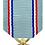 Thumbnail: Air Force Good Conduct Miniature Medal