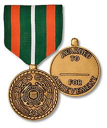 Army Distinguised Service Cross