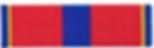 naval reserve meritorious service ribbon