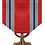 Thumbnail: Air Force Combat Readiness Miniature Medal