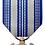 Thumbnail: Air Force Achievement Miniature Medal