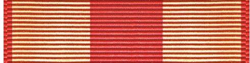 Marine Corps Expeditionary Ribbon