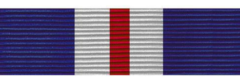 Marine Security Ribbon