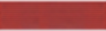 navy good conduct ribbon.PNG