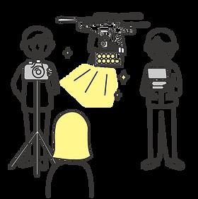 illustration02.png