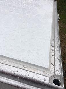 天井の水抜け構造1.jpg