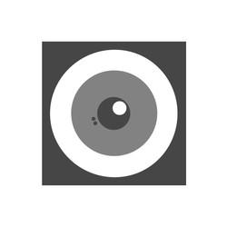 supremedia Создание видео и аудиорол