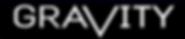 Gravity Dragons Den Back Pain Shane Murnaghan