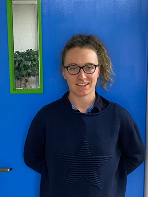 Charlie Berry - Our new Physio and Elite Cyclist shares her experiences returning from injury ...