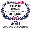 travelmyth_1249800_segre_small_p8_y2021_
