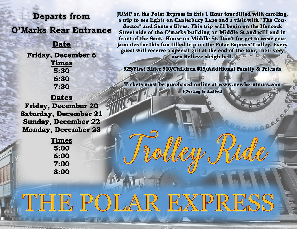polar express flyer 2019 corrected.jpg