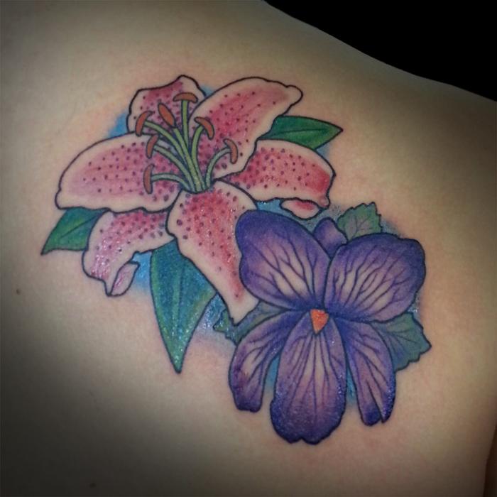 roses-tattoo