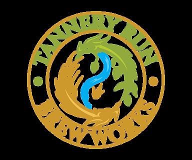 Tannery Run Brew Works logo