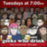 Geeks Who Drink Tuesday 7 PM.png