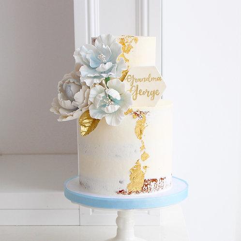 Georgina Cake