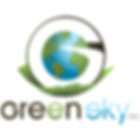 Green Sky, mxr productions, Calgary video production company specializing in commercials, corprate video, and event videos
