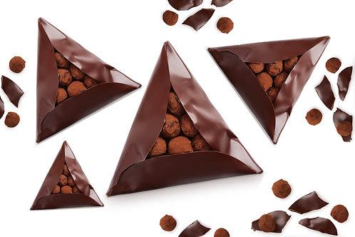 שוקולד אוזן המן