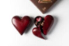 jolikachocolatehearts.jpg