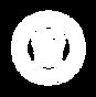 kapi-logo112.png