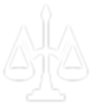 PAD_LogoWhite_18Mar8.png