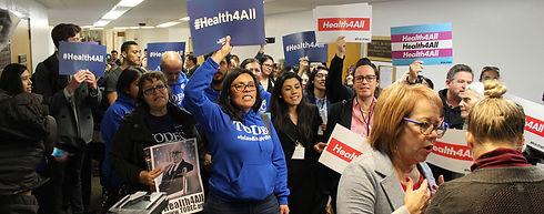 Health-Care-Protest_Topper.jpg