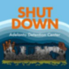 shut-down-detention-centers_edited.jpg