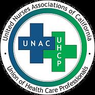 UNAC UHCP Logo.png