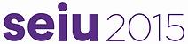 seiu-site-logo.png