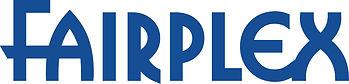 Fairplex Color Logo_2728Blue.jpg