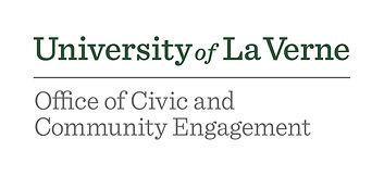 ULV-OCCE NEW wordmark logo (1).jpg