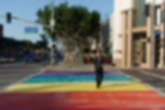 West-Hollywood-Rainbow-Crosswalk-21.jpg