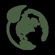icon_04_environmental_justice-300x300.pn