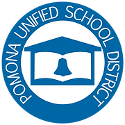 pusd-circle-logo-outline-copy.png