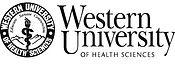 logo-westernu-horz-fullres.jpg
