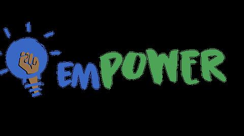 empower.webp