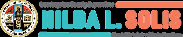 SD1_Logo2020_FullClr.png
