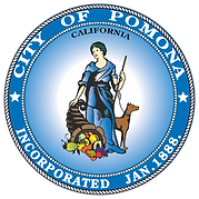 City-of-Pomona-Logo.png