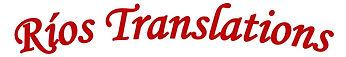 Rios.Logo.jpg