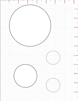circles.tif
