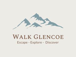 Walk Glencoe is Born