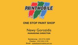 PaintMobile