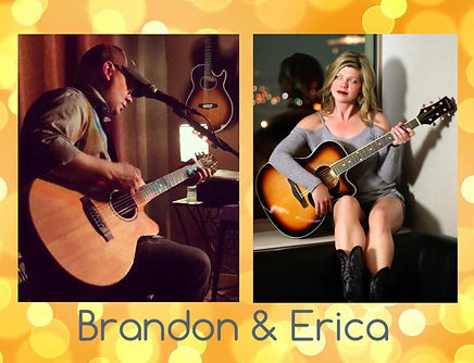 Brandon and Erica new.JPG