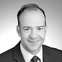 001-Iff Michel-IG-Vorstand sw.jpg