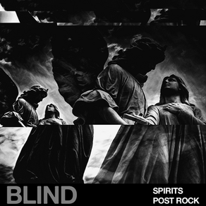 Out Now: Spirits - Post Rock