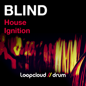 Out Now: House Ignition