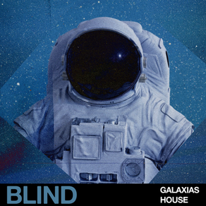 Out Now: Galaxias House